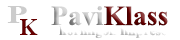 Profesionales en Hormigón Impreso - Just another WordPress site